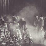 【厳選】広島市でおすすめのダンススクール7選!!初心者におすすめの教室は?