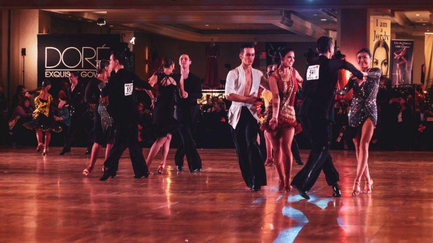 【最新】相模原市でおすすめのダンススクール8選!!初心者におすすめの教室は?