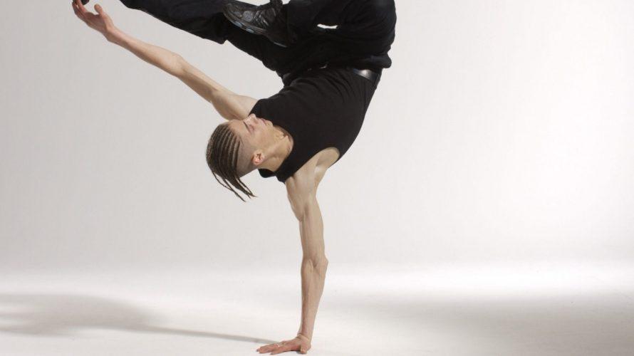 【最新】京都市でおすすめのダンススクール7選!!初心者におすすめの教室は?