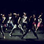 【最新】浜松市のダンススクール9選!初心者におすすめの教室は?