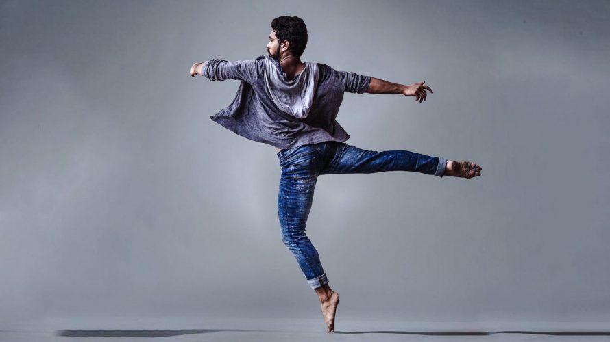 【最新】豊橋市でおすすめのダンススクール10選!!初心者におすすめの教室は?