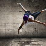 【最新】豊田市でおすすめのダンススクール7選!!初心者におすすめの教室は?