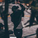 【最新】川崎市でおすすめのダンススクール10選!!初心者におすすめの教室は?