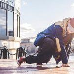 【最新】横浜市でおすすめのダンススクール10選!!初心者におすすめの教室は?