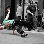 【最新】大阪市でおすすめのダンススクール10選!!初心者におすすめの教室は?