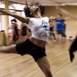 【最新】富山市でおすすめのダンススクール6選!!初心者におすすめの教室は?