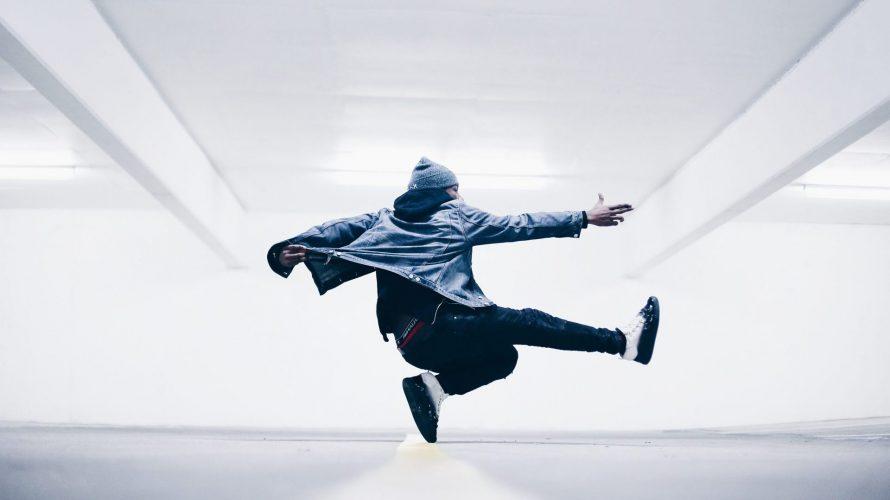 【最新】金沢市でおすすめのダンススクール5選!!初心者におすすめの教室は?