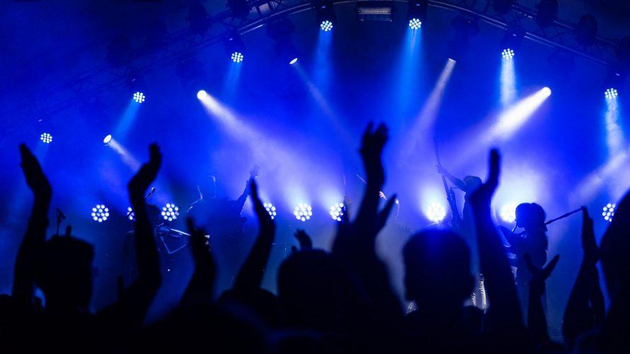 【最新】札幌市でおすすめのダンススクール10選!!初心者におすすめの教室は?