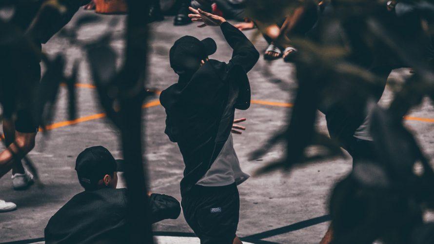 【最新】大田区でおすすめのダンススクール6選!!初心者や女性におすすめの教室は?