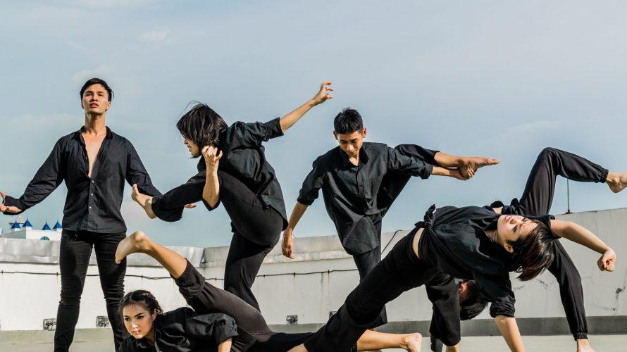 【最新】練馬区でおすすめのダンススクール7選!!初心者や女性におすすめの教室は?