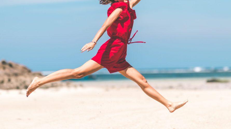 【最新】江戸川区でおすすめのダンススクール5選!!初心者や女性におすすめの教室は?