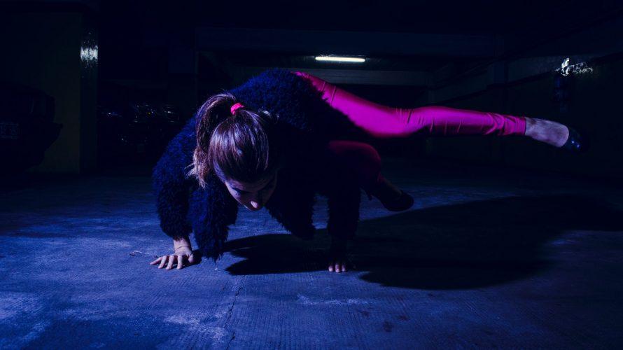 【最新】池袋でおすすめのダンススクール10選!!初心者や女性におすすめの教室は?