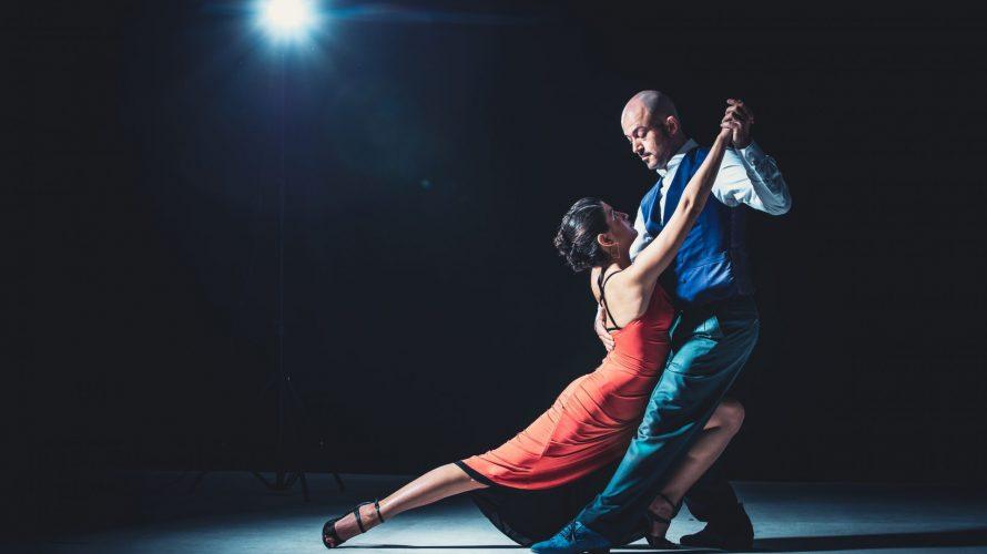 【最新】船橋市でおすすめのダンススクール10選!初心者や女性におすすめの教室は?