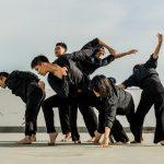 【最新】川口市でおすすめのダンススクール7選!初心者や女性におすすめの教室は?