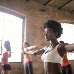 【最新】宇都宮市でおすすめのダンススクール10選!初心者や女性におすすめの教室は?