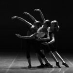 【最新】西宮市でおすすめのダンススクール7選!初心者や女性におすすめの教室は?