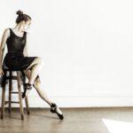 【最新】大分市でおすすめのダンススクール7選!初心者や女性におすすめの教室は?