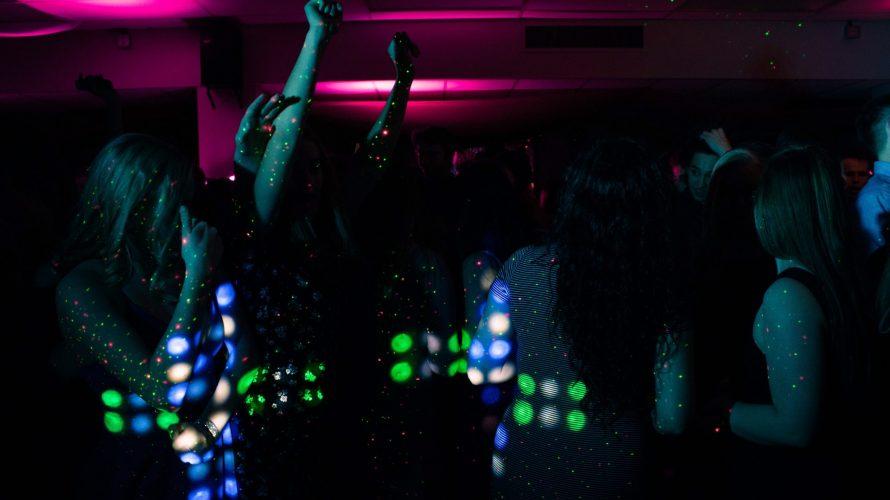 【最新】東大阪市でおすすめのダンススクール8選!初心者や女性におすすめの教室は?