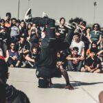 【最新】倉敷市でおすすめのダンススクール9選!初心者や女性におすすめの教室は?